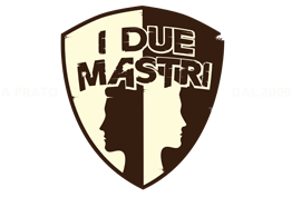 I Due Mastri brewery